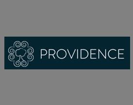 Providence Estate has land for sale in Wellard
