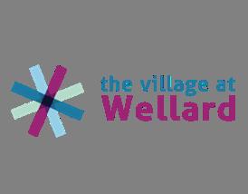 The Village Estate has land for sale in Wellard