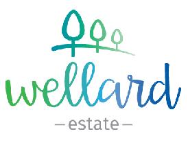 Wellard Estate has land for sale in Wellard