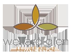 Wellard Glen Estate has land for sale in Wellard